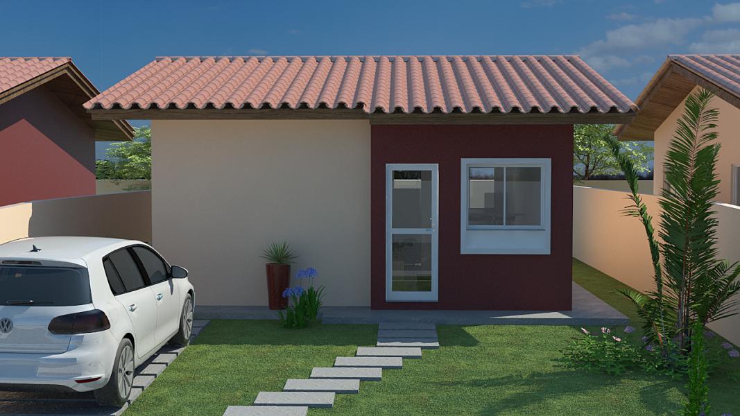Residencial Planalto III