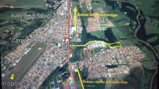 Residencial Vila Verde